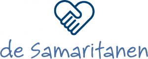 Les Samaritains